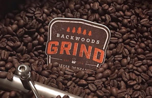 Featured Image-Backwoods-Grind-logo-design