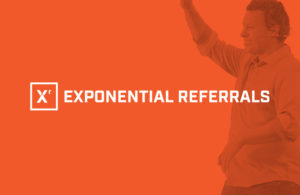 Featured Image-Exponential-referrals-logo-branding