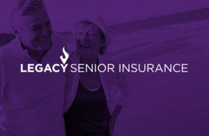 Featured Image-Legacy Insurance Logo Design Branding