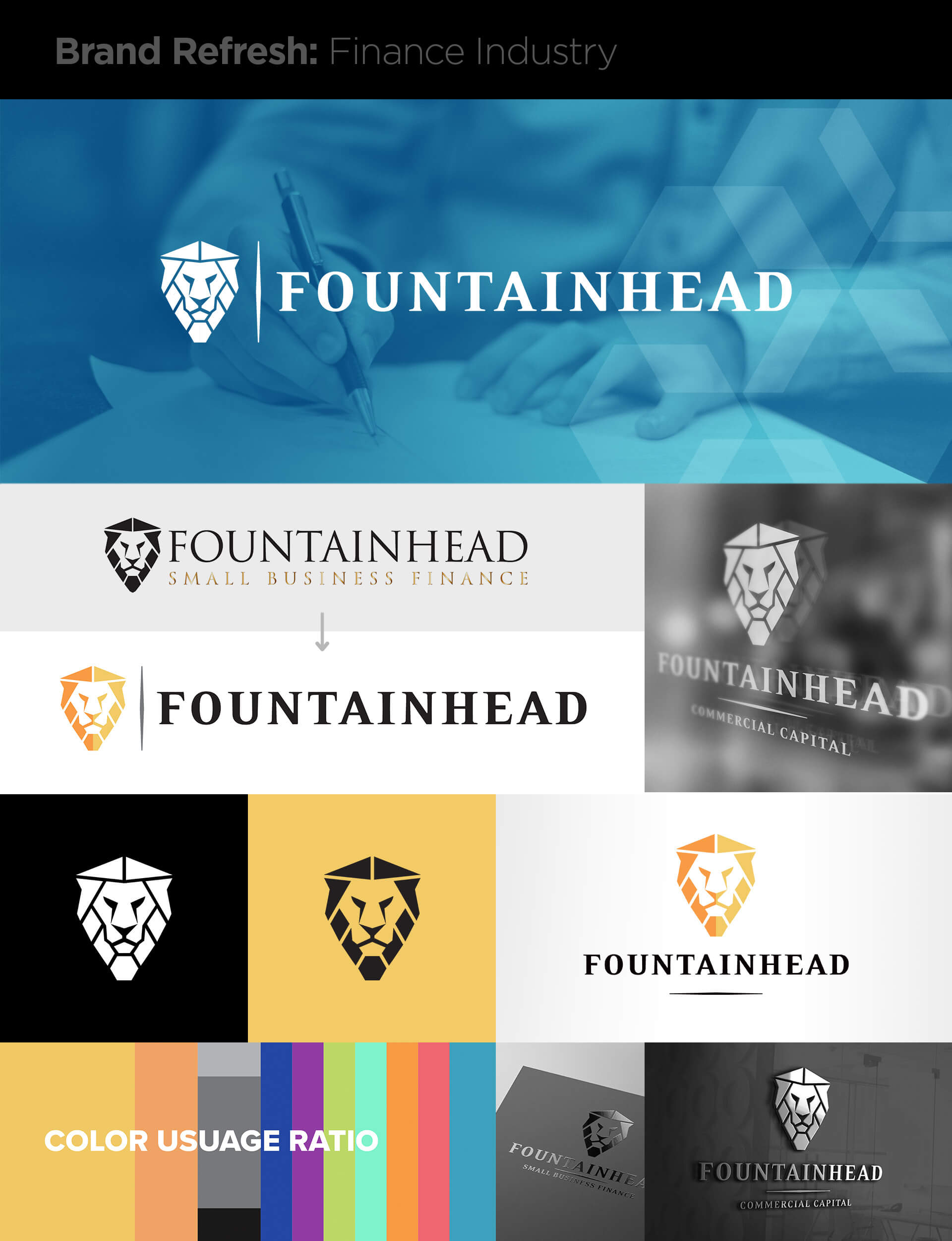 logo-design-refresh-fountainhead-sample