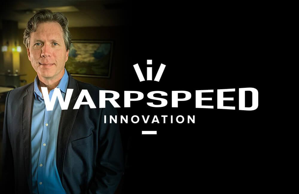 Featured Image-Warpspeed-eric-hughes