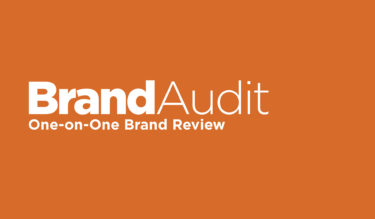 Image-brand-audit-one-on-one-brand-review