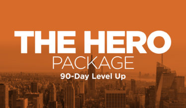 Image-hero-90-day-level-up-package