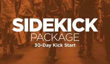 Image-Sidekick-30-day-kick-start-package