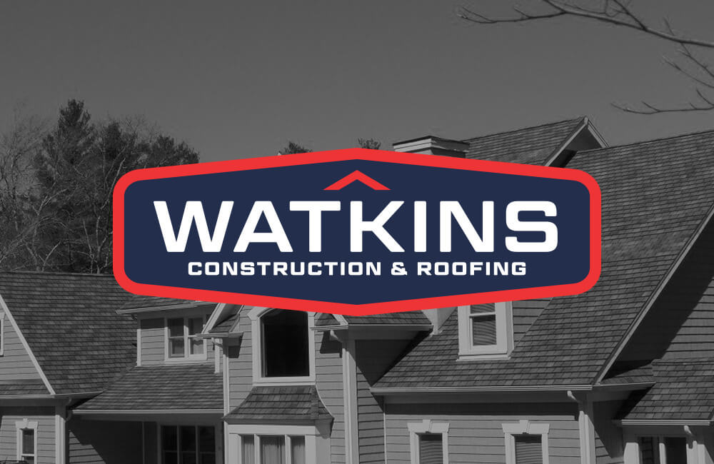 Featured Image-logo-design-watkins-construction-banner