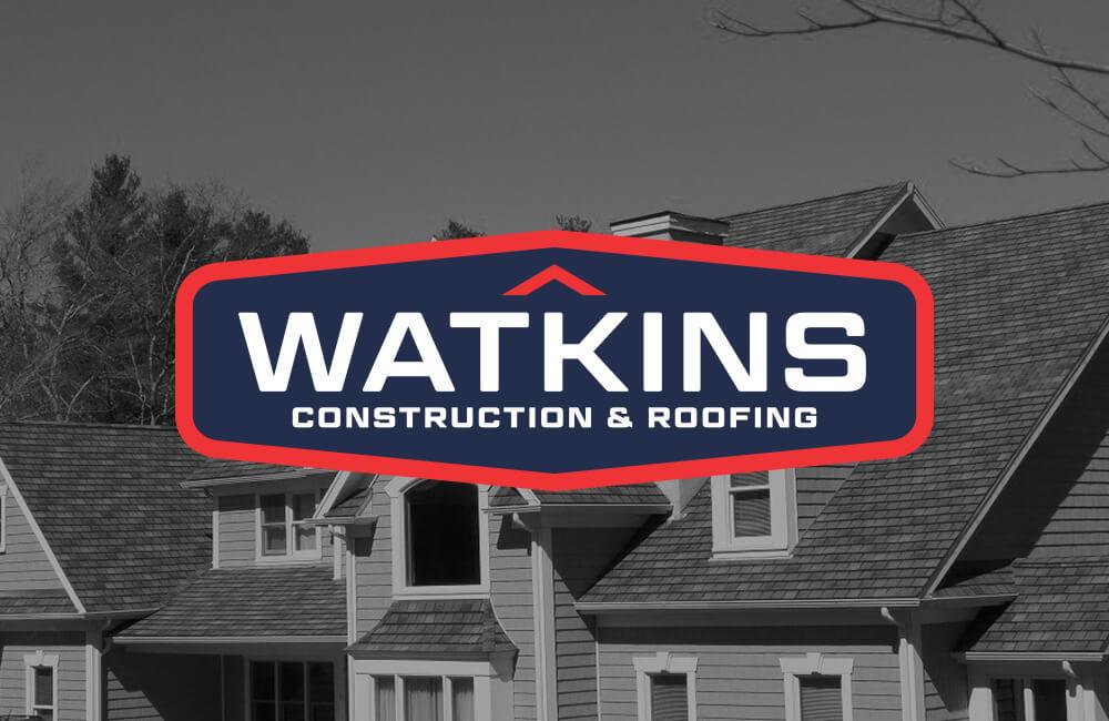 Featured Image-logo-design-watkins-construction-banner